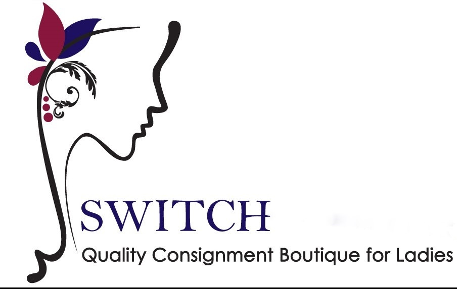 Switch Consignment Boutique