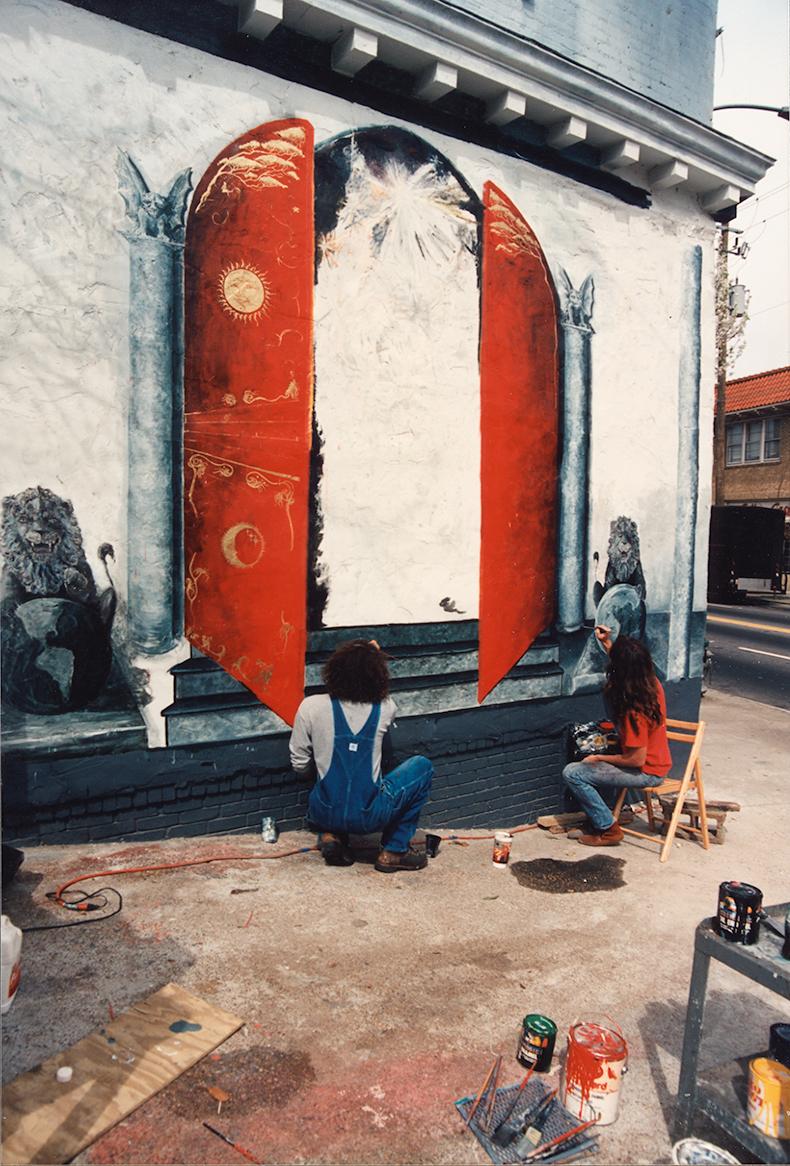 Mural Painters.jpg