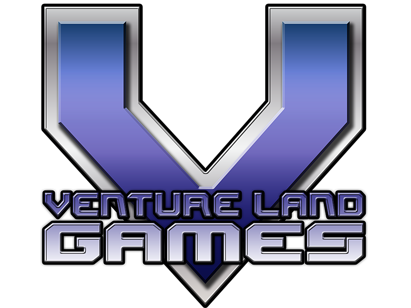 Venture Land Games Logo Small.png