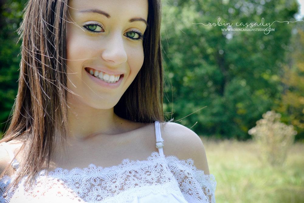 Felicia-Kutell-4.jpg