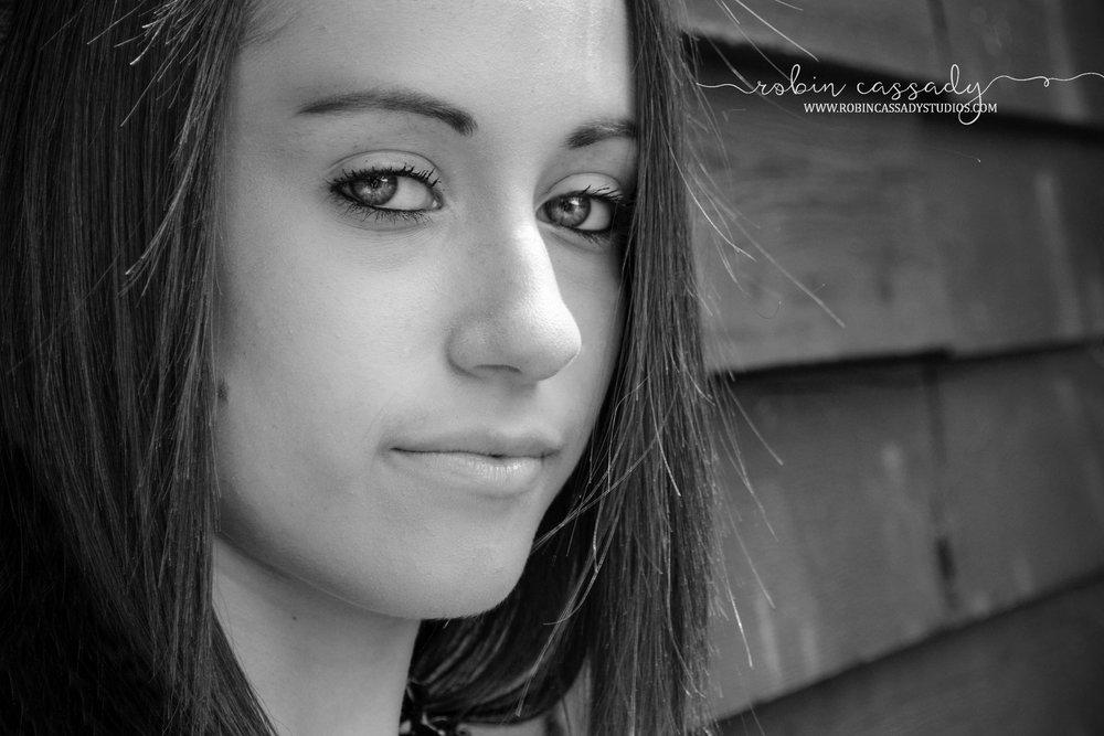 Felicia-Kutell-16.jpg