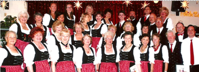 Germania Choir