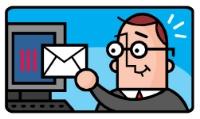 Email clip art.jpg