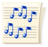choir musical notes 2.jpg