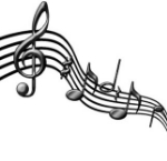 choir musical notes.jpg