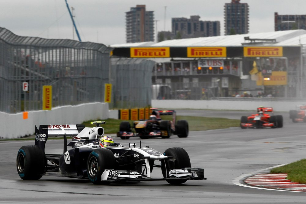CanadianianGrandPrix-Montreal6-20110610.jpg
