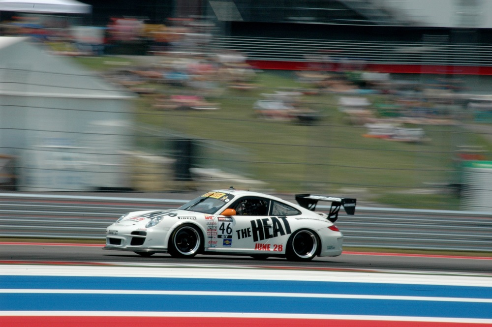 Team The Heat in the Porsche GT3 RS.jpg