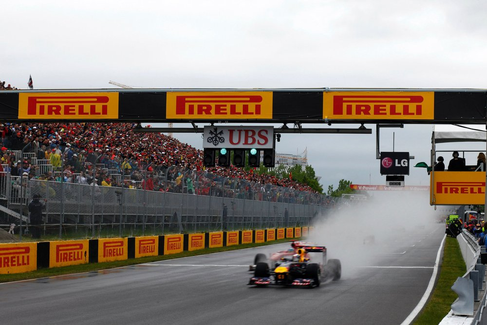 CanadianianGrandPrix-Montreal8-20110610.jpg