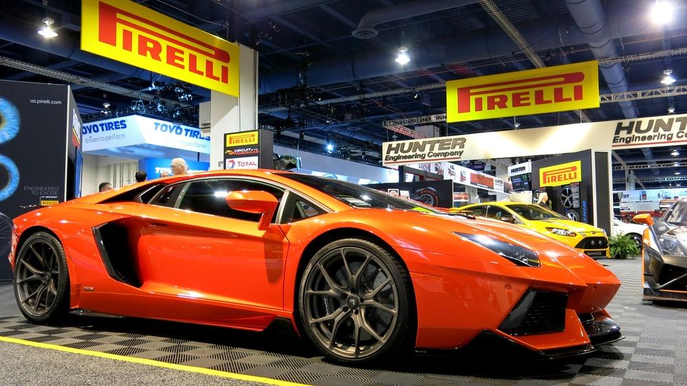 Vorsteiner Lamborghini Aventador on Pirelli P Zeros.jpg