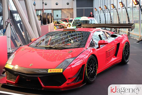 Pirelli_Motorsport 2013_1
