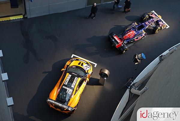 Pirelli_Motorsport 2013_2