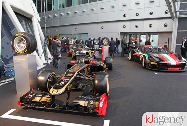 Pirelli_Motorsport 2013_4