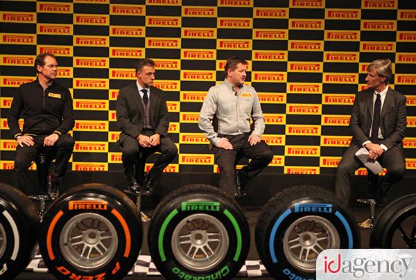 Pirelli_Motorsport 2013_5