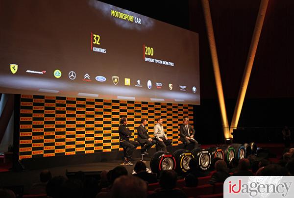 Pirelli_Motorsport 2013_6
