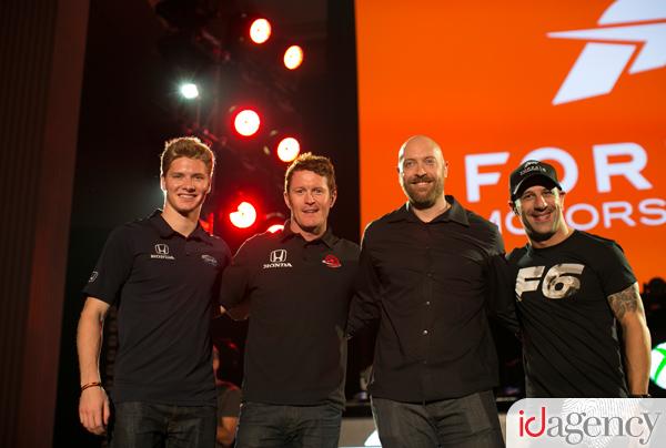 Forza_E3_2013-01