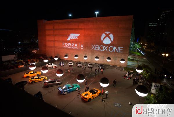 Forza_E3_2013-03