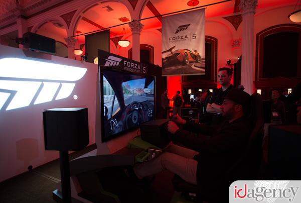 Forza_E3_2013-04