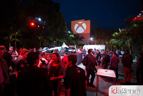 Forza_E3_2013-05