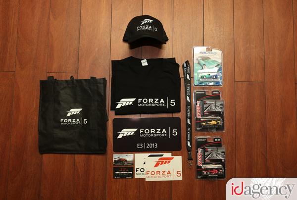 Forza_E3_2013-06