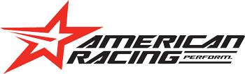 american_racing_logo.png