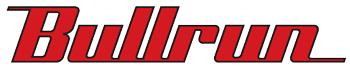 Bullrun_logo.png