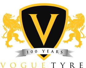 LogoVogue2014Sm.png