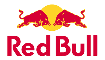 Red-Bull-energy-drink-logo-design.png