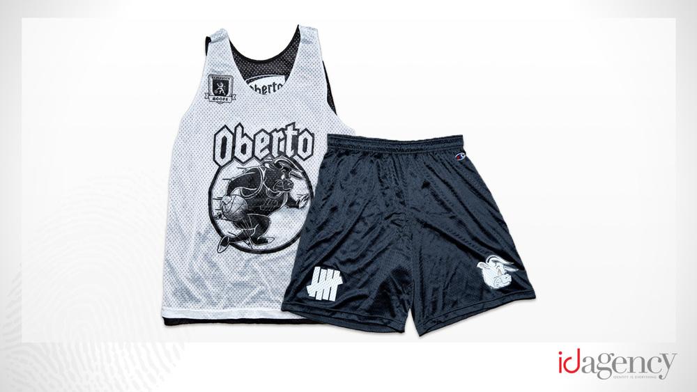 Client: Oberto Beef Jerky