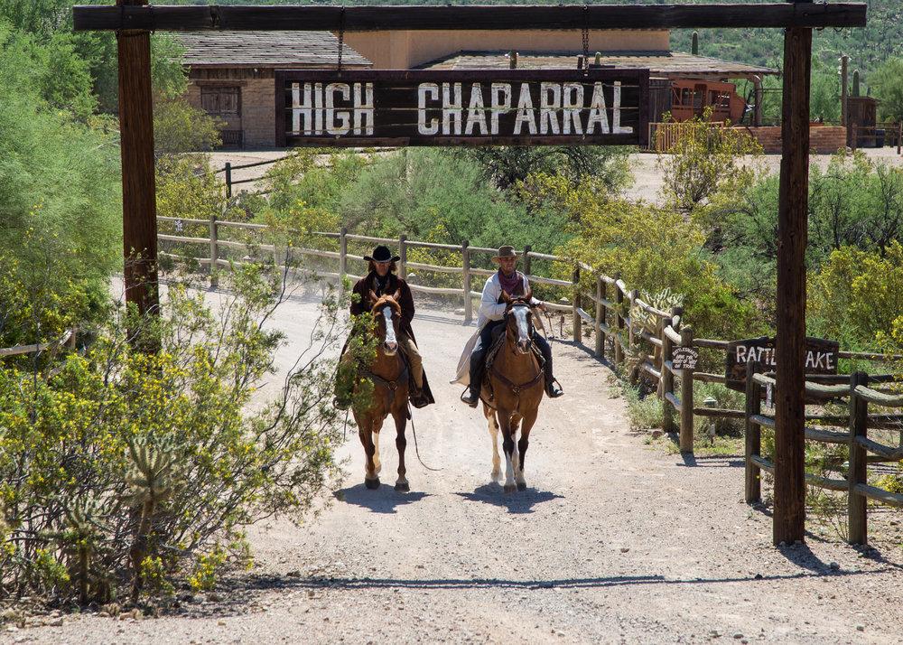 2_High C with 2 horseback 2.jpg