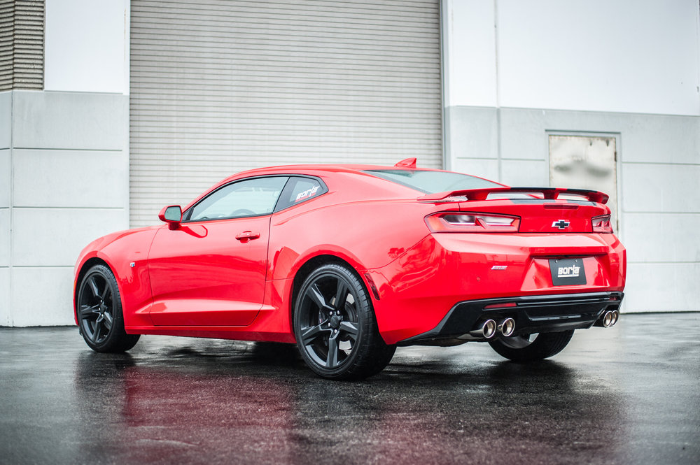 2016 Camaro SS - Red - 4-8-2016_9883.jpg