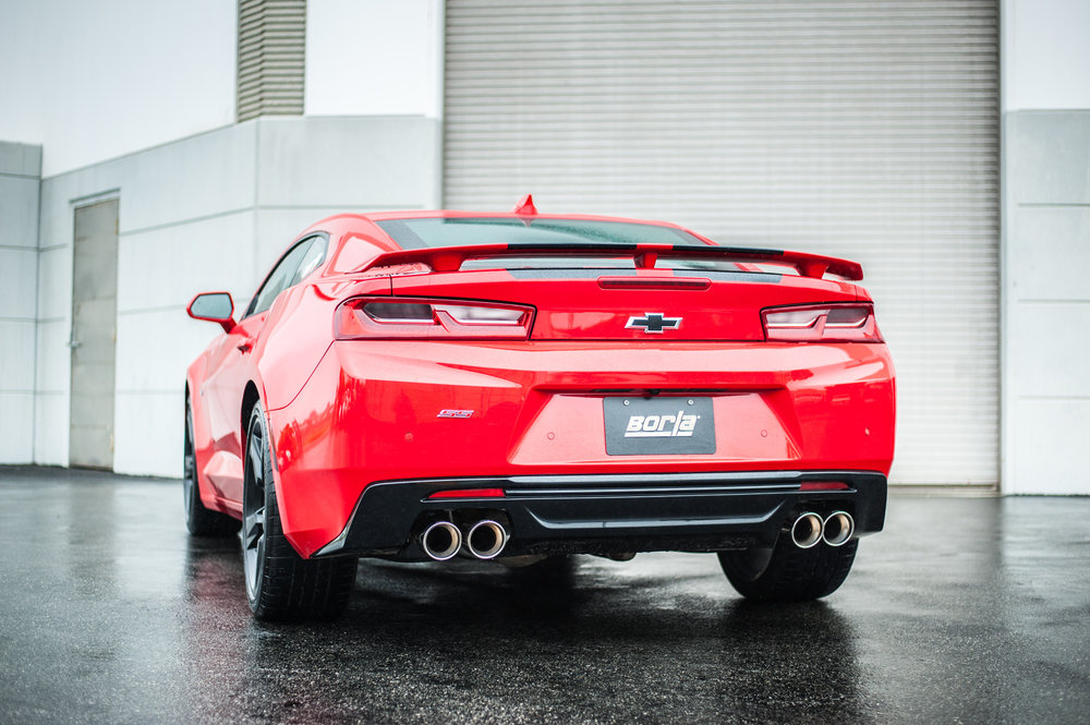 2016 Camaro SS - Red - 4-8-2016_9875.jpg