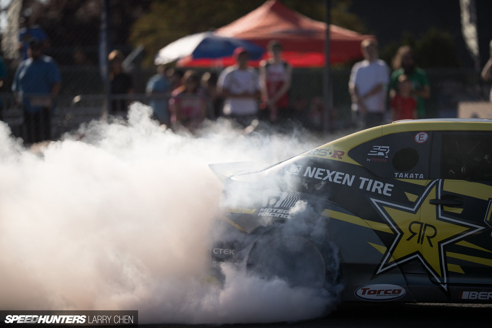 Larry_Chen_Speedhunters_2016_Formula_Drift_seattle_32.jpg