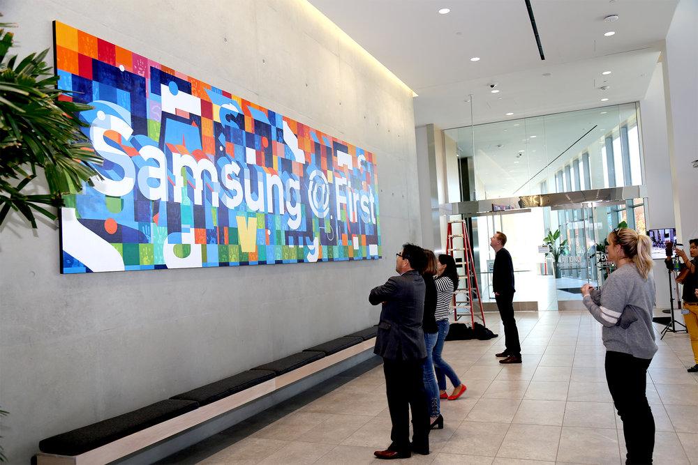 SamsungMural2.jpg