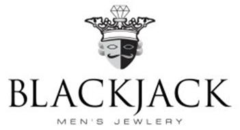 blackjack_jewelry