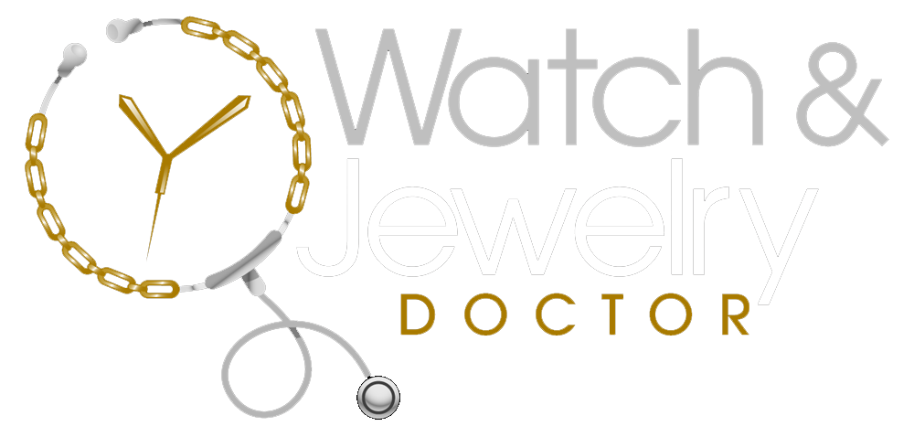 Expert Repairs | Battery Replacement | Servicing Monmouth County & Freehold NJ | Watch & Jewelry Doctor