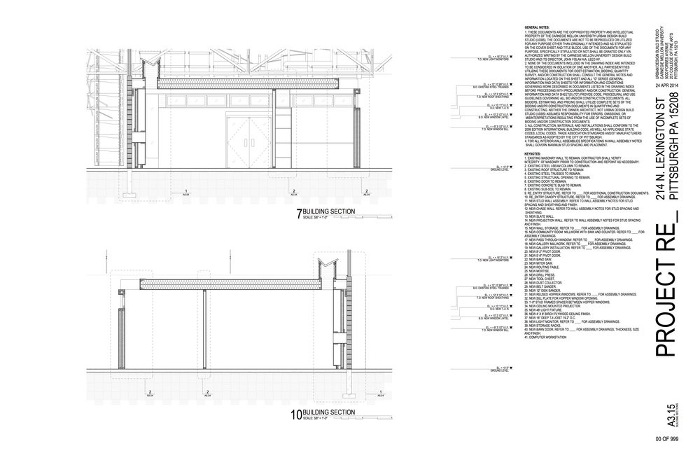 PRE_A3 SECTIONS_2014_05_12 (dragged) 1.jpeg