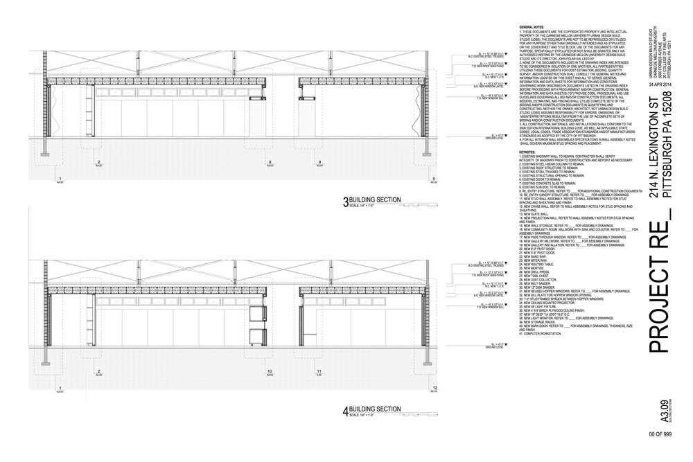 PRE_A3 SECTIONS_2014_05_12 (dragged) 2.jpeg