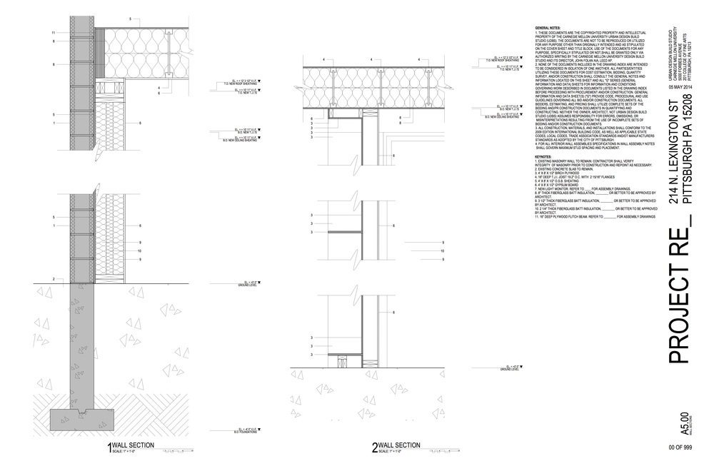 PRE_A5 WALL SECTIONS_2014_05_05 (dragged).jpeg