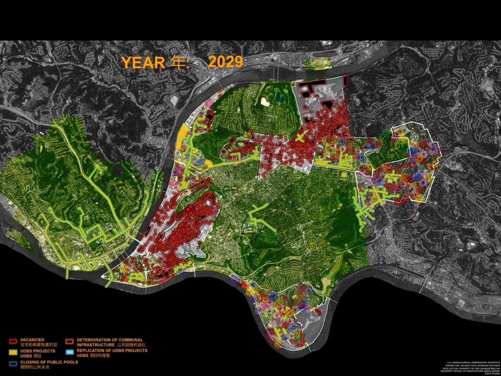 vlcsnap-2014-01-09-20h05m15s248.png