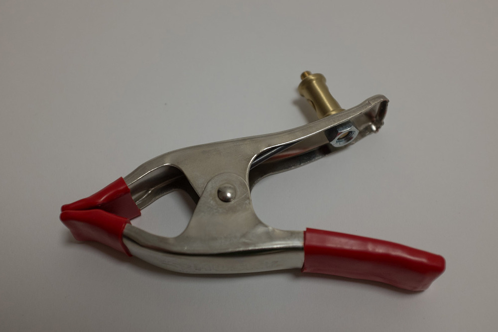 clamp008.jpg