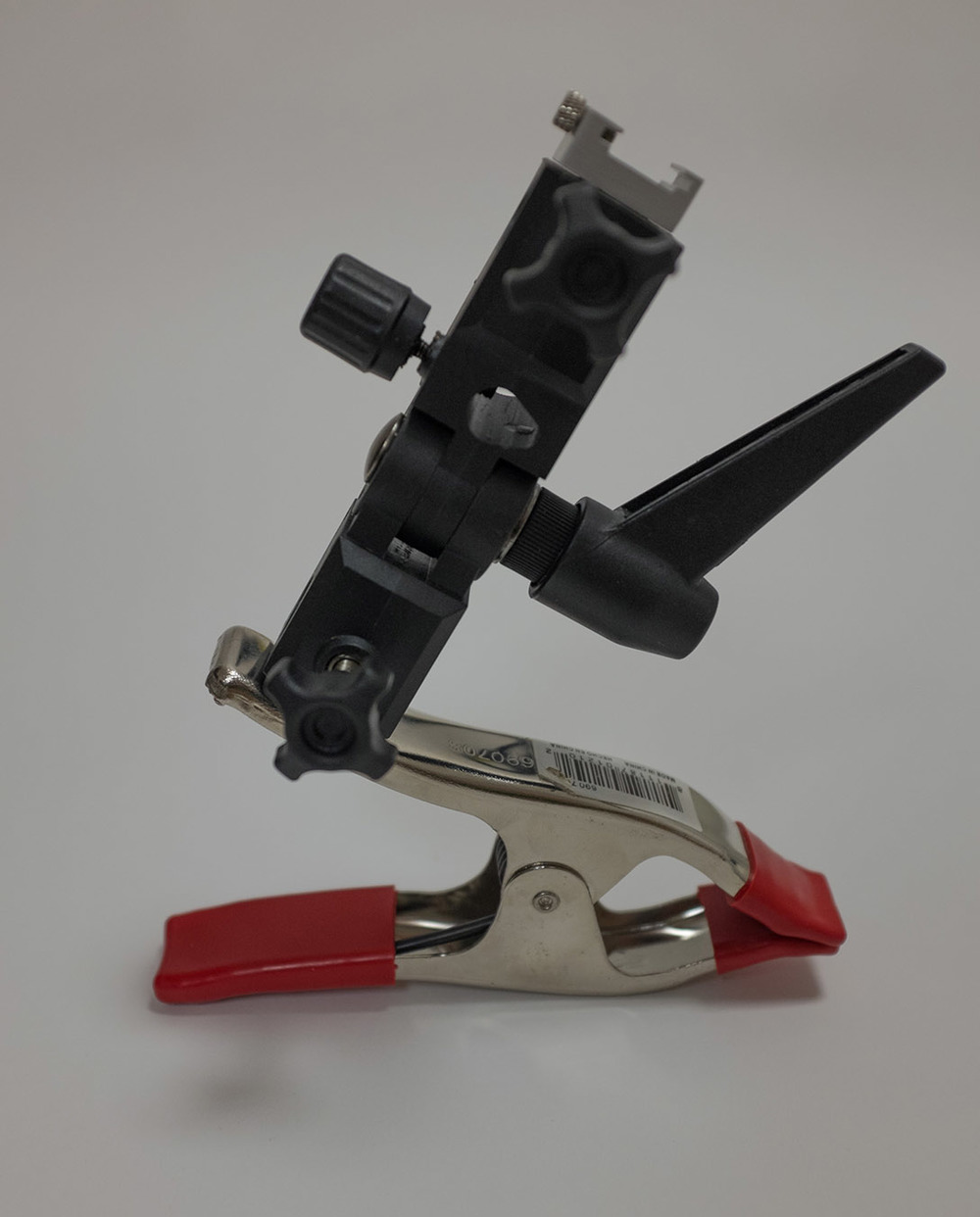 clamp009.jpg