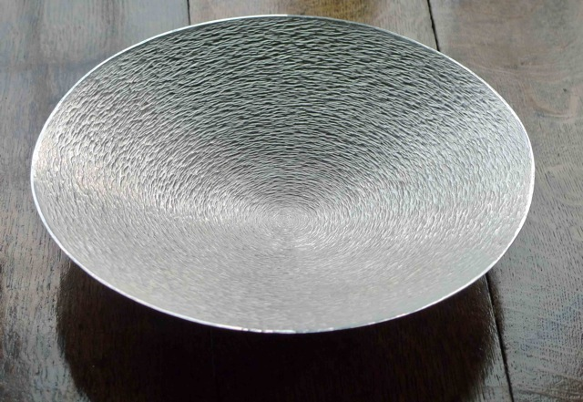 GF Large Dish.jpg