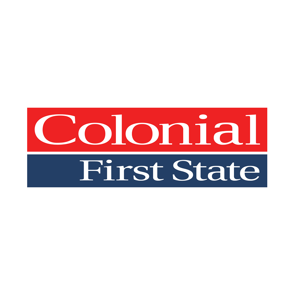 colonial first state_white background.jpg