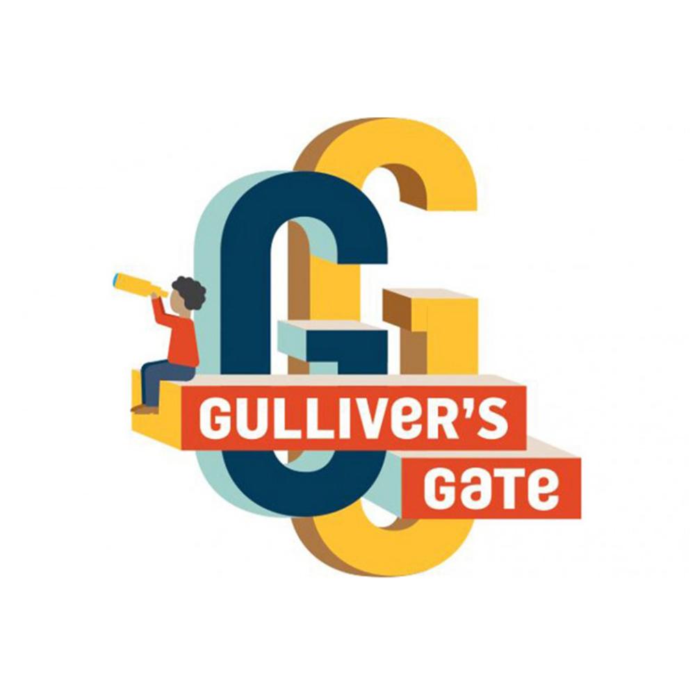 Gullivers Gate_White Background.jpg