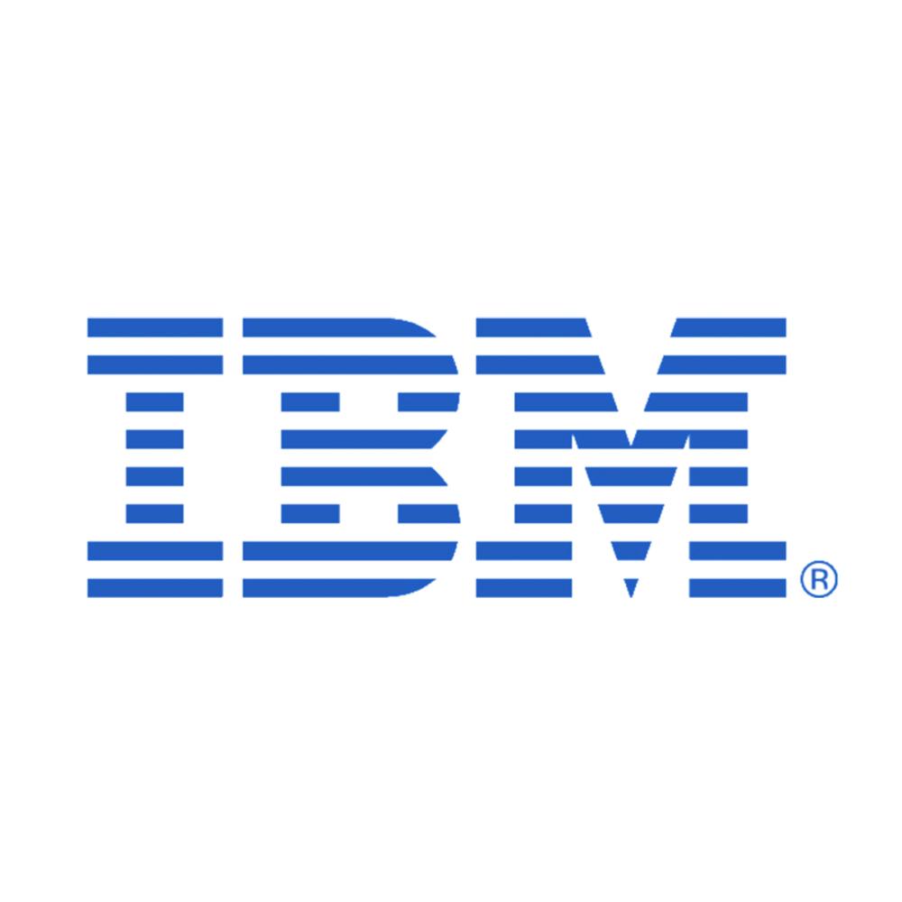 IBM_white background.jpg