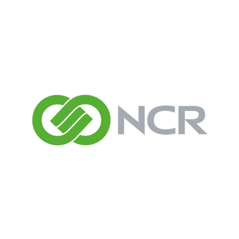NCR_white background.jpg