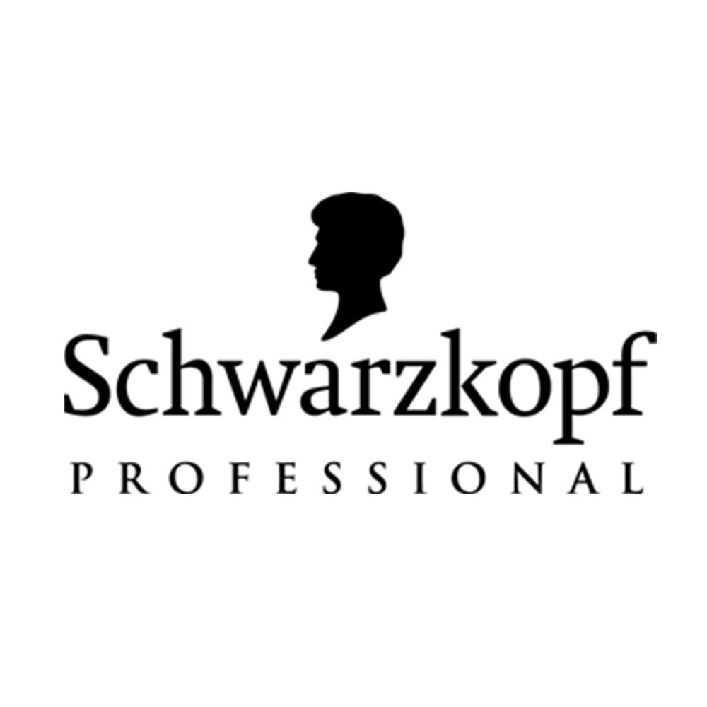 Schwazkopf_white background.jpg