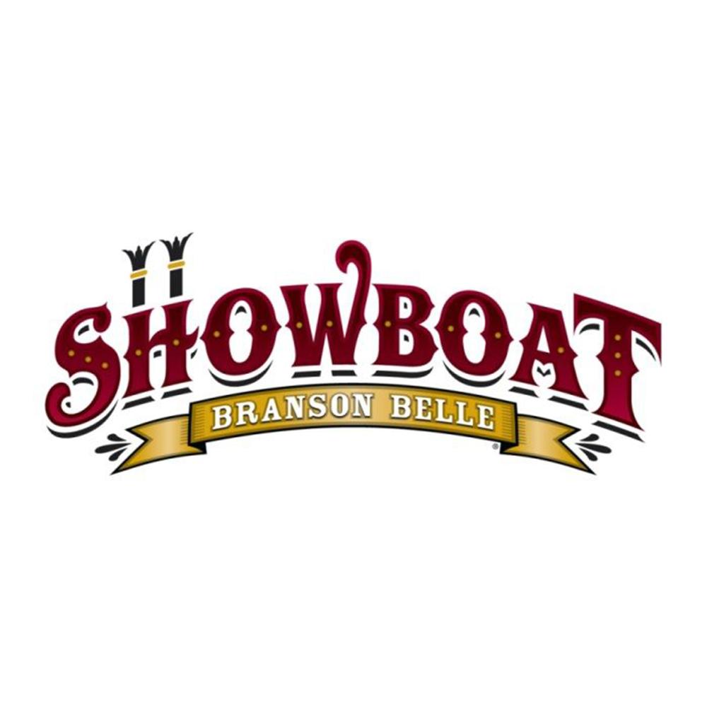 Showboat_Branson Belle_white background.jpg