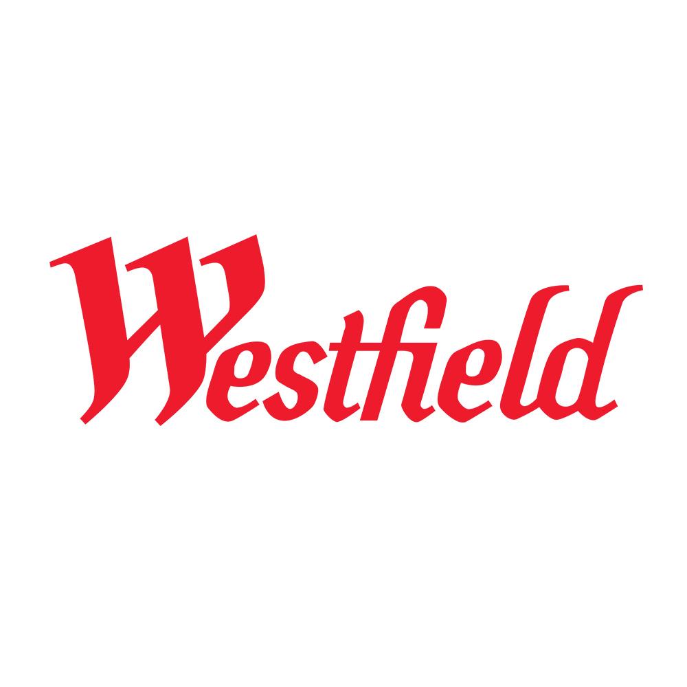 Westfield_white background.jpg
