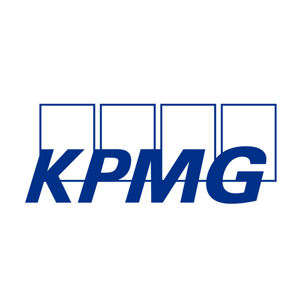 KPMG_white background.jpg
